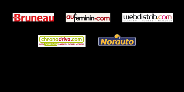 logos references annonceurs site hubeo